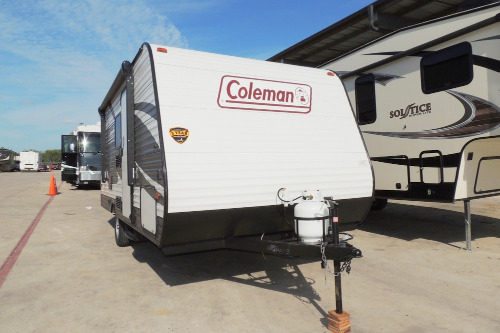 Bedroom : 2019-COLEMAN-17FQ