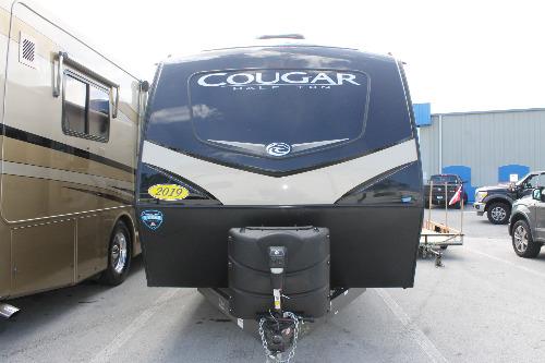 Keystone Cougar RVs for Sale - Camping World RV Sales