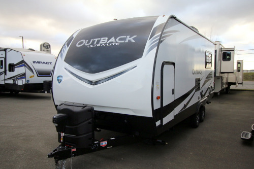 Keystone Outback Ultra Lite 210URS RVs for Sale - Camping