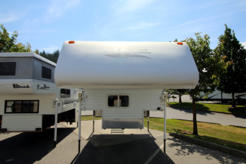 Sun Valley RVs for Sale - Camping World RV Sales
