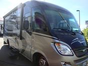 Used 2010 Itasca REYO 25T Class A - Diesel For Sale