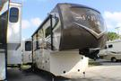 2016 CROSSROADS RV Sequoia