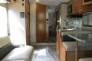 Living Room : 2019-WINNEBAGO-31G