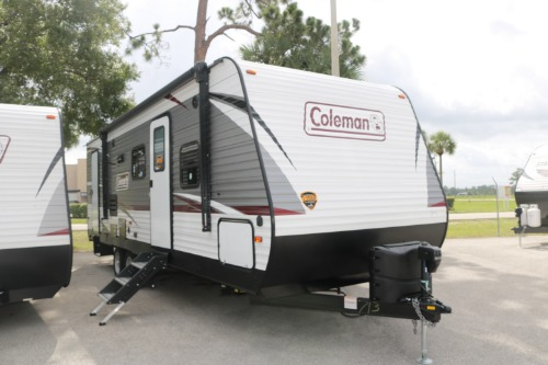 Rv Trailer For Sale >> Clearance Rvs Campers For Sale Camping World