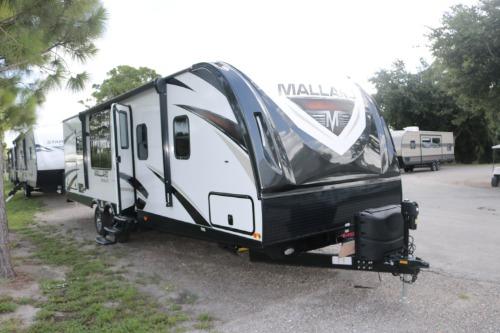 land Mallard M280 RVs for Sale - Camping World RV Sales on