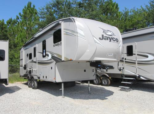 Bathroom : 2019-JAYCO-25.5REOK