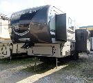 RV : 2019-KEYSTONE-3151FWRLS