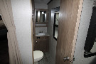 Bathroom : 2019-DUTCHMEN-3112BHF