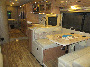 New Or Used Class C Motorhomes For Sale Camping World Rv