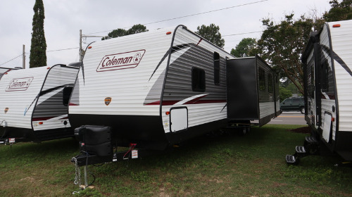 Coleman Coleman Lantern 337BH RVs for Sale - Camping World