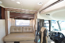 Living Room : 2010-WINNEBAGO-25T