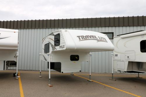 Exterior : 2018-TRAVEL LITE-800X