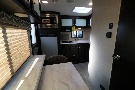 Living Room : 2019-VENTURE RV-149VML