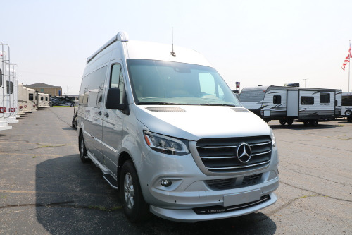 Airstream Interstate 19 Tommy Bahama Edition RVs for Sale
