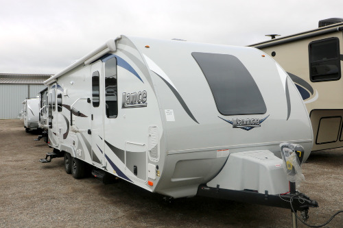 Lance RVs for Sale - Camping World RV Sales