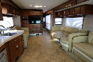 Living Room : 2010-FLEETWOOD-360HP