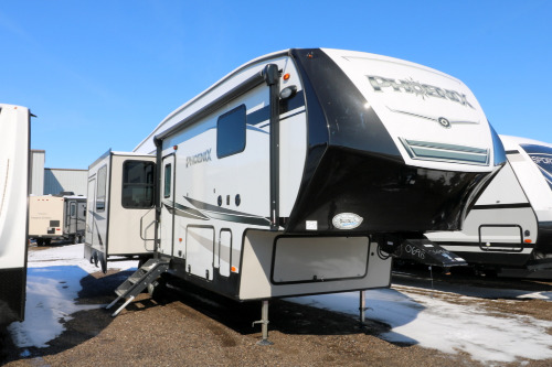 Shasta RVs for Sale - Camping World RV Sales