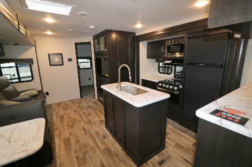 New Or Used Venture Rv Sporttrek Rvs For Sale Camping World Rv Sales Each camper is a handmade masterpiece. new or used venture rv sporttrek rvs