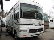 Used 2006 Winnebago Chalet 30B Class A - Gas For Sale