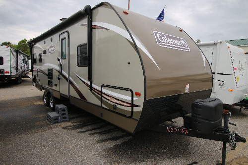 Dutchmen Coleman RVs for Sale - Camping World RV Sales