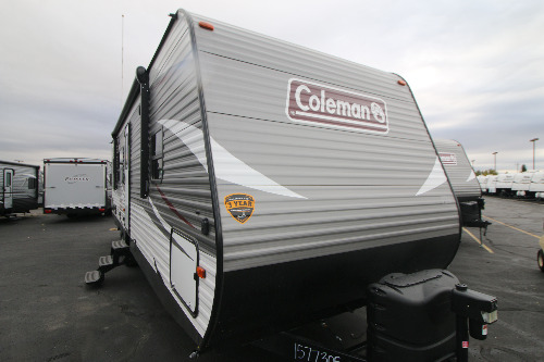 Kitchen : 2019-COLEMAN-286RK
