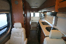 Living Room : 2014-WINNEBAGO-170X