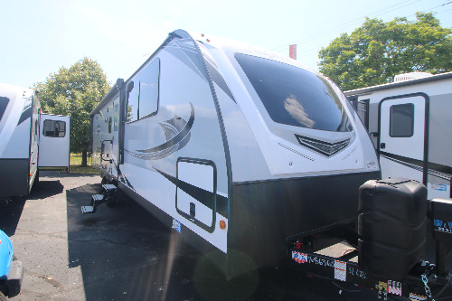 Jayco White Hawk 32KBS RVs for Sale - Camping World RV Sales