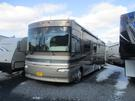 2005 Winnebago Journey