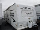 2006 Forest River Flagstaff