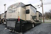 Used 2006 Damon Tuscany 4076F Class A - Diesel For Sale