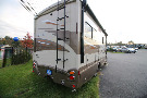 RV : 2018-WINNEBAGO-24J