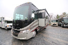 RV : 2017-TIFFIN-31SA
