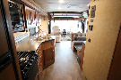 RV : 2018-WINNEBAGO-29VE