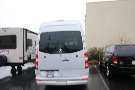 RV : 2016-AIRSTREAM-GRAND TOUR TWIN