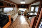 RV : 2011-COACHMEN-300TS