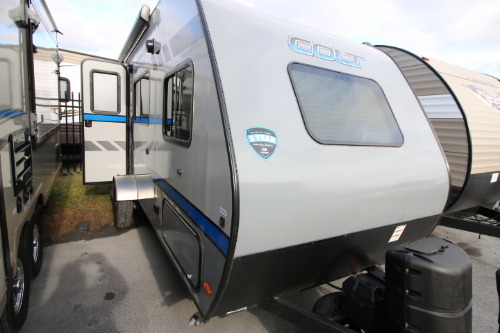 Keystone Colt Rvs For Sale Camping World Rv Sales