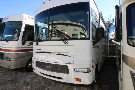 RV : 2007-WINNEBAGO-30B