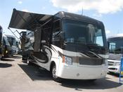 Used 2013 THOR MOTOR COACH Challenger 37DT Class A - Gas For Sale
