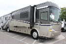 RV : 2005-COUNTRY COACH-400