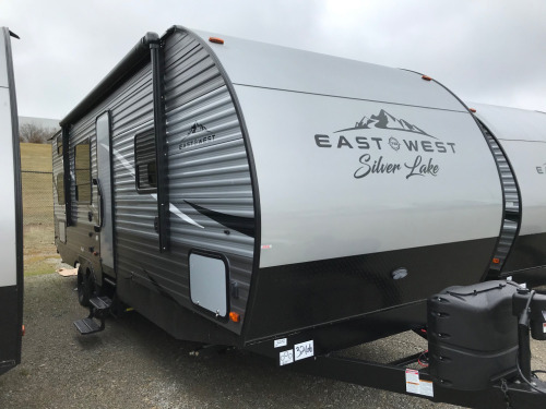 RV : 2021-EAST TO WEST-27KNS