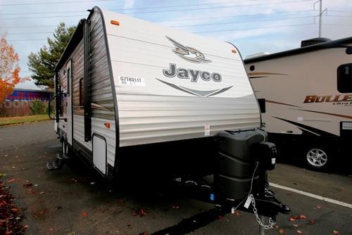 2016 Jayco Jay Flight