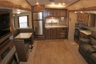 RV : 2019-FOREST RIVER-8529RKBS