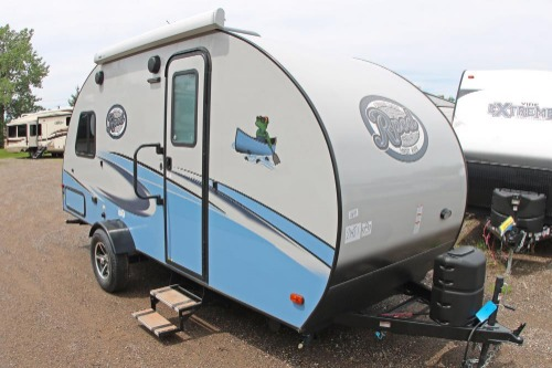 Rpod For Sale >> Forest River R Pod Rvs For Sale Camping World Rv Sales