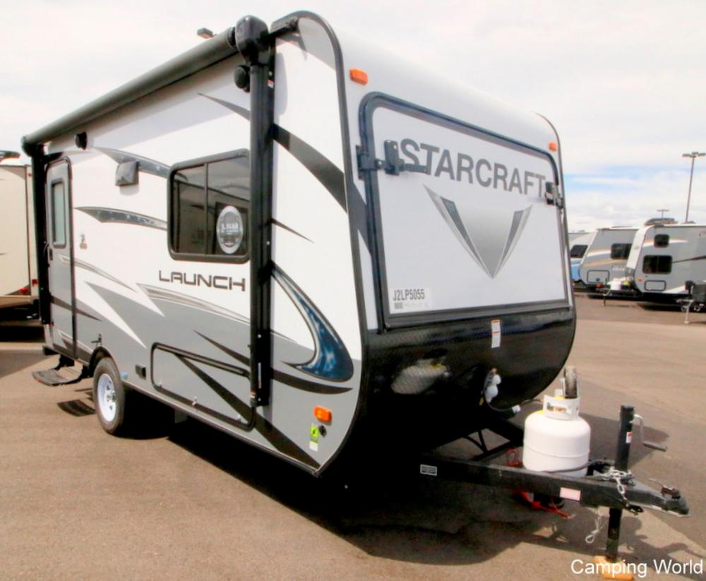 Used 2016 Sundowner Other Trailer In Minnesota