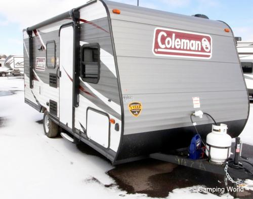 New or used travel trailer campers for sale rvs near idaho falls exterior publicscrutiny Choice Image