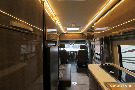 Living Room : 2019-WINNEBAGO-170M