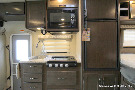Kitchen : 2019-THOR-22HEC