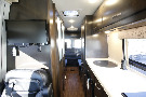 Living Room : 2016-COACHMEN-24ST