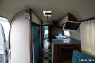 Living Room : 1967-AIRSTREAM-32