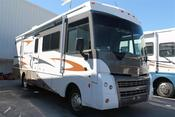 Used 2007 Winnebago Sightseer 29R Class A - Gas For Sale